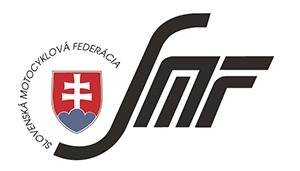 Slovenska Motocyklova Federacia