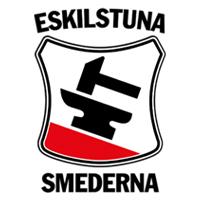 Smederna EskilstunaSzwecja