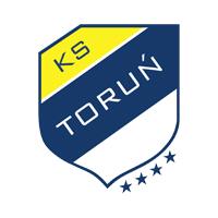 KS ToruńPolska