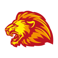 Leicester LionsEngland