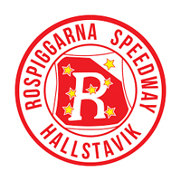 Rosspigarna HalstavikSzwecja