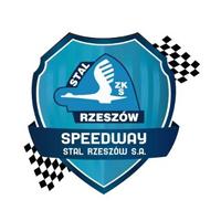 Stal RzeszówPolska