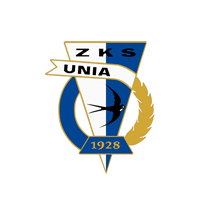 Unia TarnówPolska