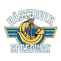 Västervik SpeedwaySzwecja
