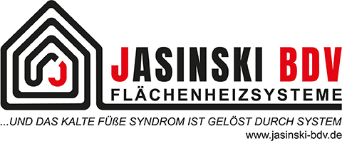 Jasinski BDV
