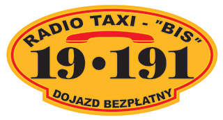 Radio Taxi BIS
