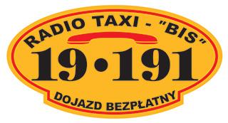 Radio Taxi BIS