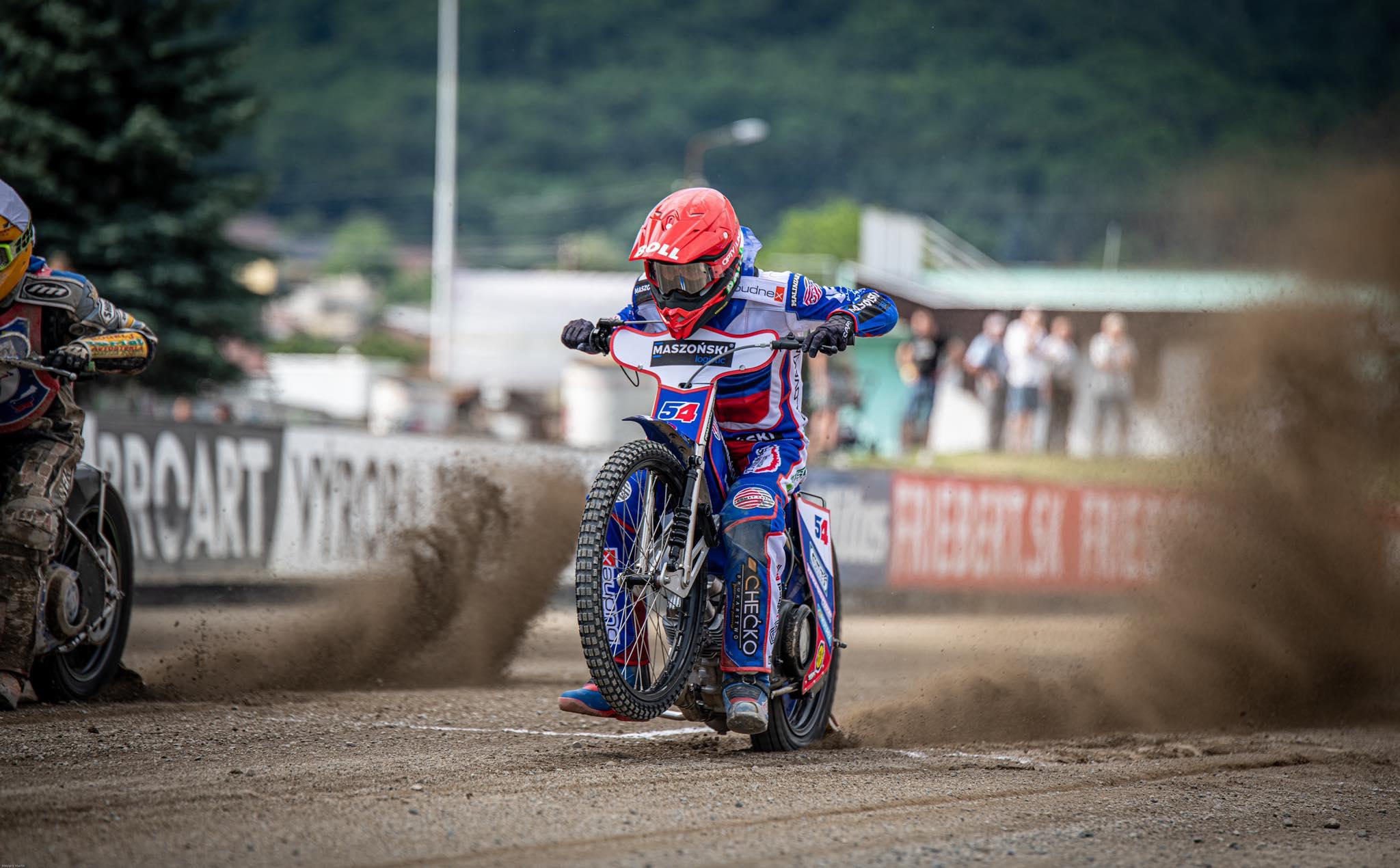 Zapowiedź turniejów Speedway Grand Prix we Wrocławiu